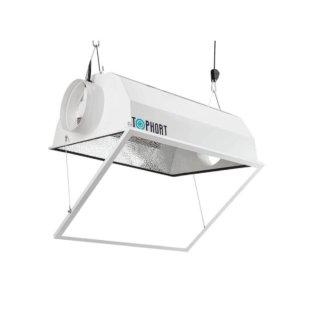 Tophort-Reflecteur