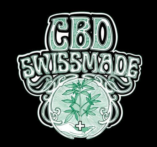 CBD Swissmade